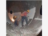 新闻)钢结构喷砂除锈苏州分公司