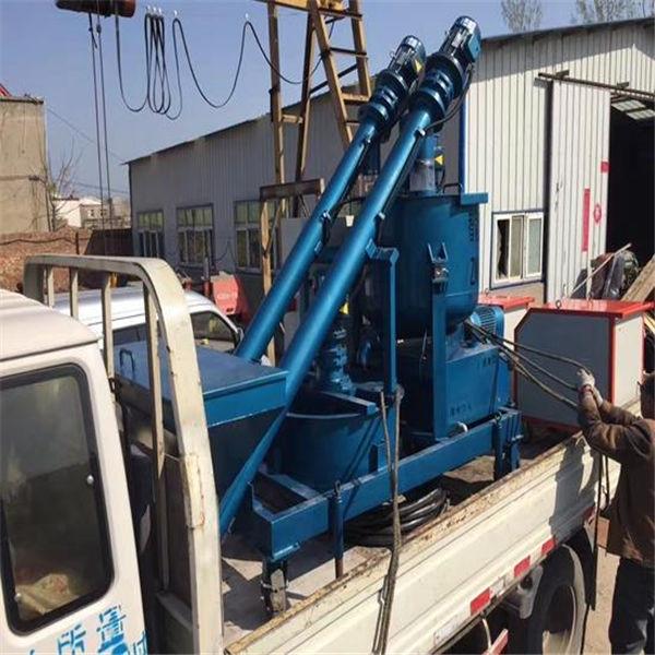 厂家直销小型挖掘机工程机械小钩机1.5吨小挖机