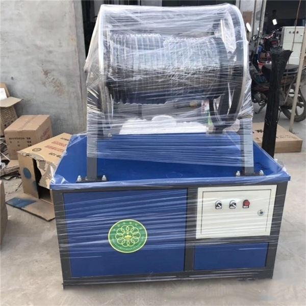 广西贺州专业生产全自动塔吊喷淋