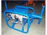 蘭州氣動注漿泵生產廠家