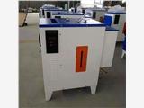 新疆克拉玛依80KG燃油混凝土蒸汽养护机电加热混凝土养护器