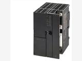 西門子PLC模塊控制器CPU314C-2PN/DP