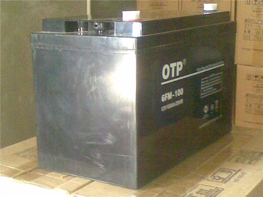 SUPEV蓄电池VRB55-12 12V55AH总代理报价