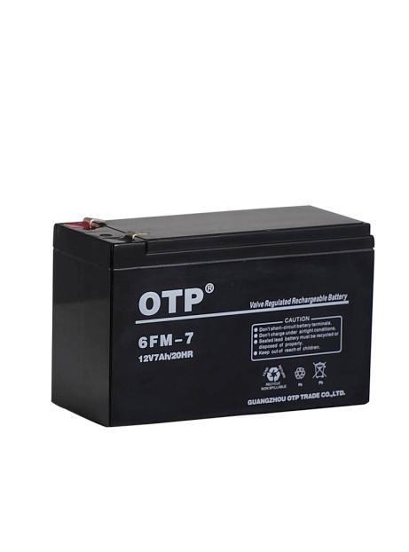 天力蓄電池6GFM150 12V150AH總代理報價