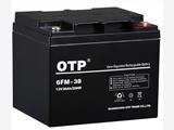 科華蓄電池GFM-2000 2V2000AH點擊查看