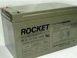 雄霸蓄電池6-FM-12 12V12AH經銷代理