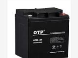 三瑞蓄电池CL800D 2V800AH总代理报价