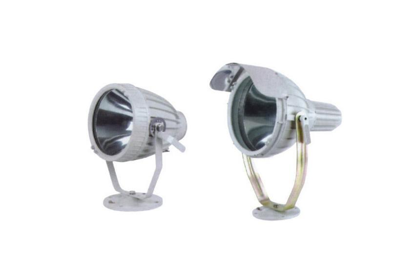 led防爆灯  BAT-系列防爆投光灯