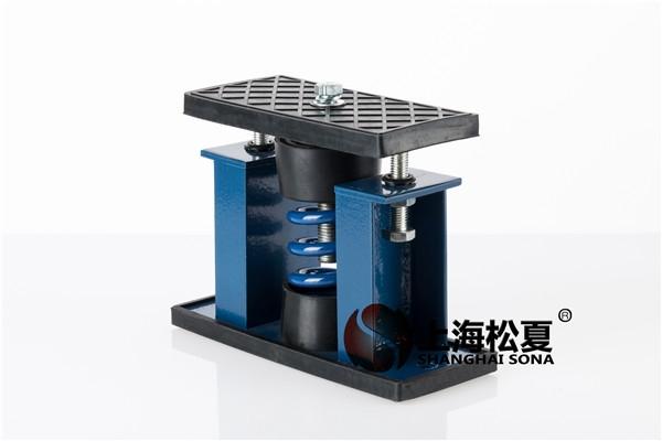 海南省,消防加压水泵用ZTF-1-1200,专业制造