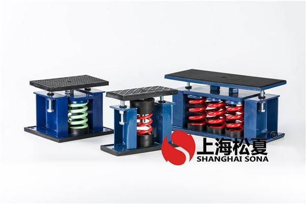 萍乡市,高压消防泵用ZTF-1-850,严格的质量控制流程
