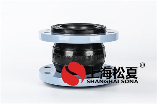 单层振动筛J-230/2上海工业减震器价格优惠包您满意