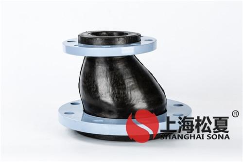 上海浦东新二手电力变压器回收南京箱式