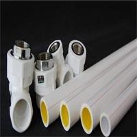 上海虹口區各種水管漏水維修 拆裝水管 安裝水管