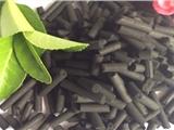 紹興電廠污水處理聚丙烯酰絮凝劑PAM