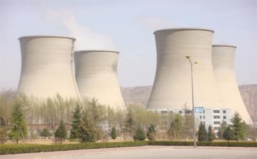 北京礦渣庫清庫公司2021【歡迎訪問】