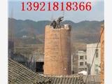 尿素造粒塔爬梯护网防腐资讯: