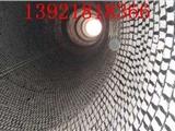 浙江80米混凝土煙筒新建--方煙筒煙筒刷色環公司-歡迎訪問