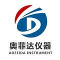 河南奧菲達儀器設備有限公司Logo