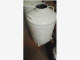 【新闻】:白银新亚液氮罐厂家批发