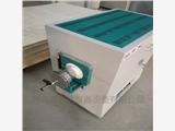 淮安淮阴实验管式炉现货直发-管式电炉