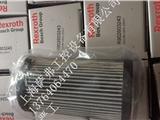 Rexroth力士乐滤芯R9062.0125KH20XL-J00-0-V