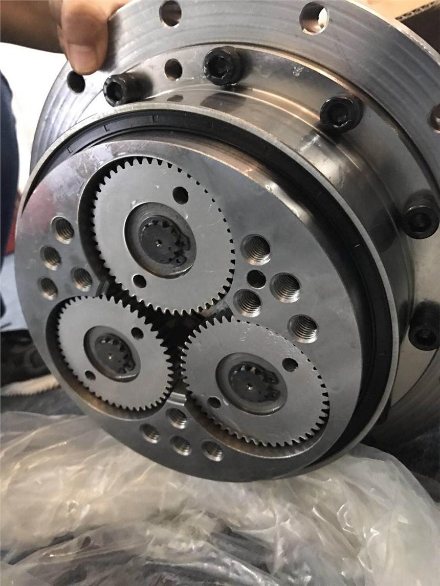 摆线针轮RV减速机 机器手关节RV减速机 冲压机专用RV减速机等