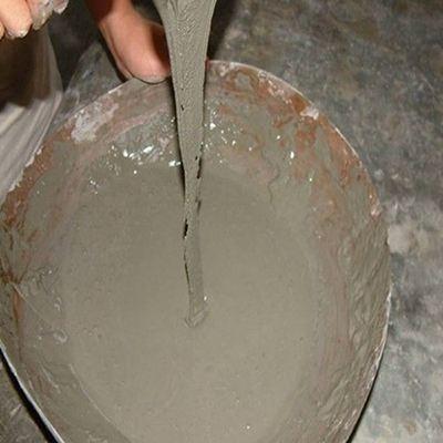 四平水泥基复合防水涂料价格