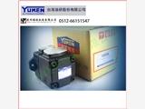 臺灣yukenSVPF-20-35-B-20供應資訊