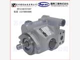 日本 TOYOOK_HD3-3W-AEB-03B-WYR1电磁阀产品资讯