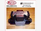 TOYOOK日本丰兴HD3-2S-BGA-03A-WYD2电磁阀销售资讯