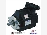 PV系列:PV023A04RM1A0N台湾YEOSHE