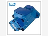 产品:V20-1S6S-1D-11VICKERS