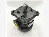 烟台PV2R1-12-FR福南液压泵产品库存