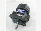 威海P36-A1-F-R-01福南叶片泵库存详情