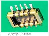 广东河源手机连接器505070-1220