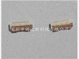 云浮廣瀨HRS連接器FH19SC-5S-0.5SH