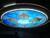 杭州LED漫反射灯,超薄灯箱