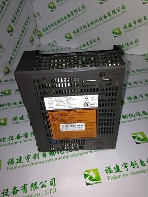 FS300R12KE3/AGDR-62C