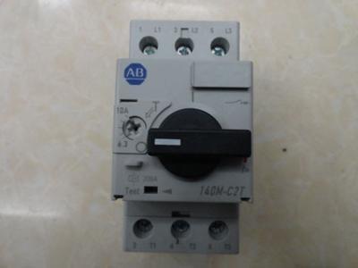 机床BP8Y-912/3220频敏变阻器大庆