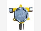 山东|福建|吉林|山西氧气泄漏报警器