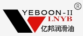 遼寧億邦潤滑油制造有限公司