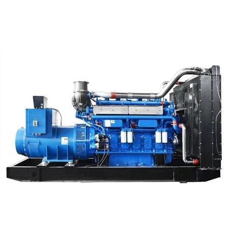 玉发(湖南)机电设备有限公司
