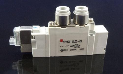 浙江回收西克傳感器 回收掃描槍回收采集器 回收庫卡示教器 回收 回收工業相機電話 長期回收