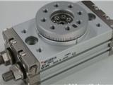 滁州回收PLC模塊-公司電話