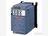 梅州回收西克传感器-厂家