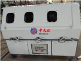 不锈钢圆管专用抛光机A福山不锈钢圆管专用抛光机生产厂家