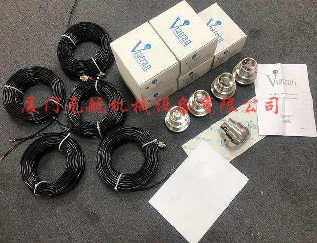 Viatran壓力傳感器5093BPS美國威創采購