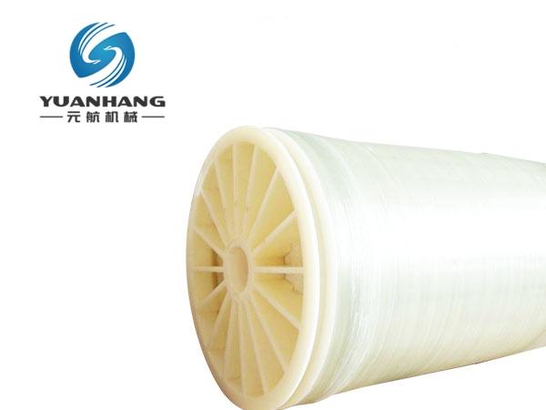 美国陶氏 SW30HRLE-440 2540反渗透RO膜 产水通量