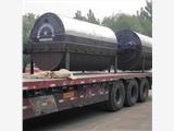 猪油炼油锅成套设备维护方式说明