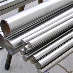 0Cr18Mo2,軟磁不銹鋼、矯頑力
